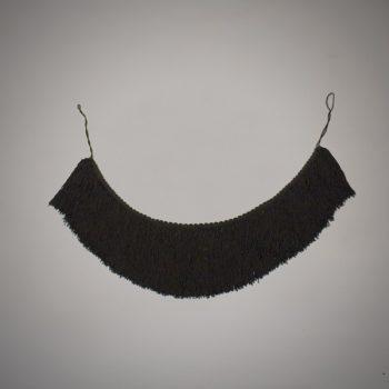 Fleco para ronco de 15 mm