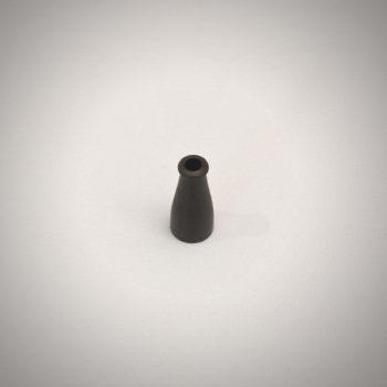 Boquilla pequeña de polipenco para soplete