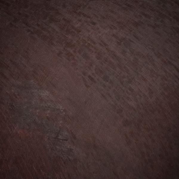 Detalle de madera de campicerán