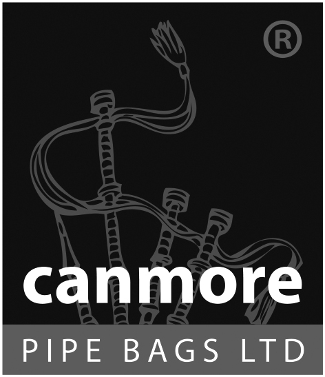 Logo Canmore