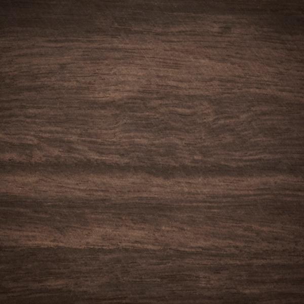 Detalle de madera de ébano
