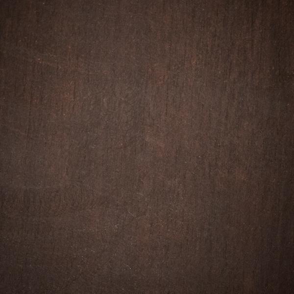 Detalle de madera de granadillo