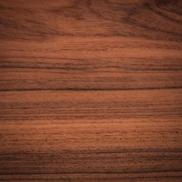 Detalle de madera de Pao ferro