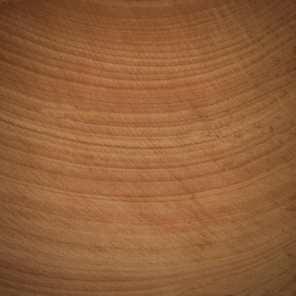 Detalle de madera de pequia