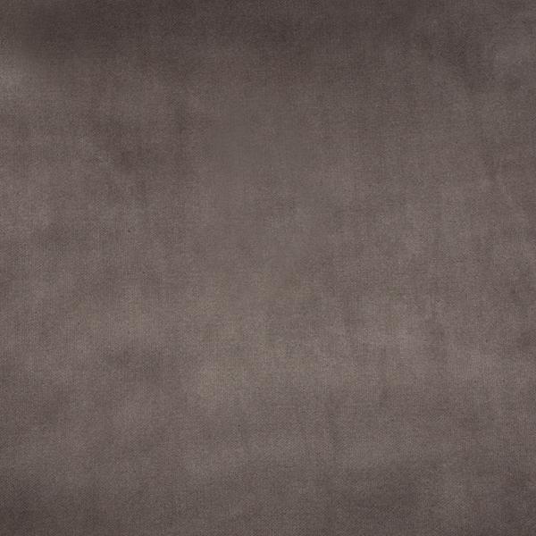 Tela gruesa lisa especial para vestido de gaita color gris claro