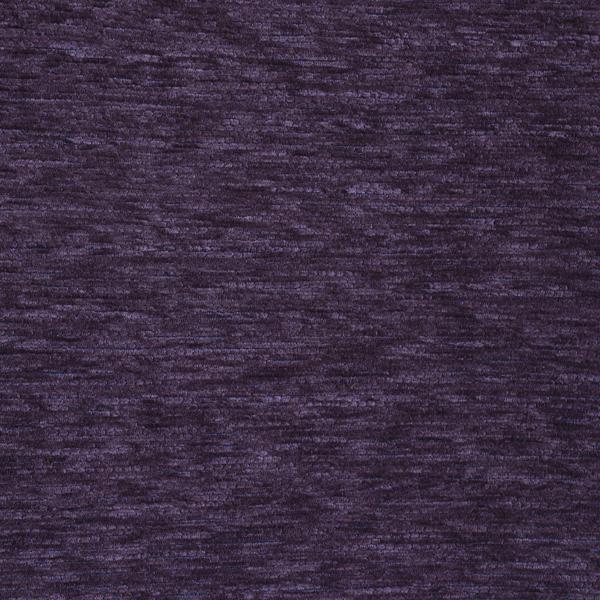 Tela gruesa rasgada especial para vestido de gaita color violeta