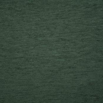 Tela gruesa raspeada especial para vestido de gaita color verde botella