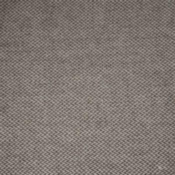 Tela semi-gruesa especial para vestido de gaita color crema-marrón claro