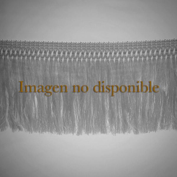 Imagen no disponible flecos