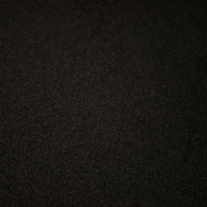 Corcho sintético negro
