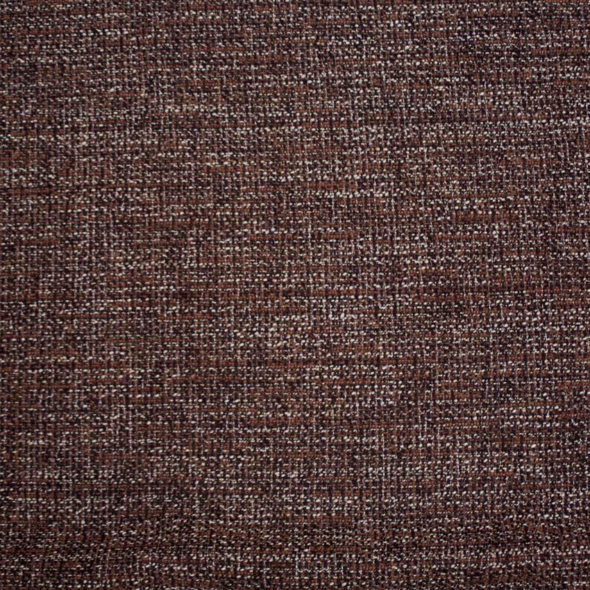 Tela especial para vestido gaita en tonos marrón