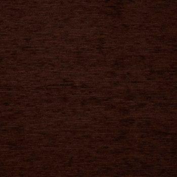 Tela especial rasgada color marrón para vestidos gaita