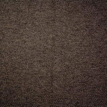 Tela especial gris con puntos blancos para vestidos gaita