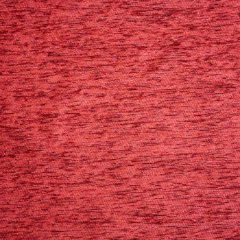 Tela especial para vestidos gaita rasgada color rosa